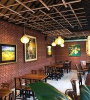 Warung Kita by Prasi Hospitality