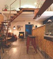 1806 Café