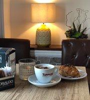 Cafe Velo Bistrot