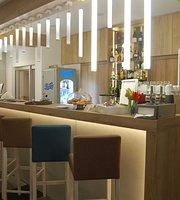 Restauracja Vestina