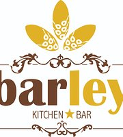Barley Kitchen Bar