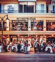 Le Metropolitan