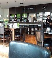 Sindelfinger Kaffeehaus