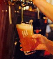Mostò - Birra & Distillati