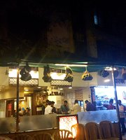 Dwaraka Restaurant