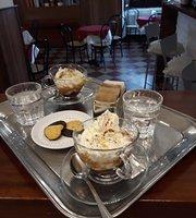 Caffè S. Maria