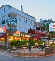 Konyaalti Et & Steakhouse