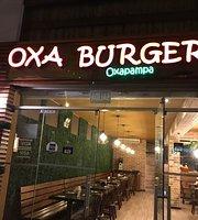 Oxa Burger