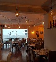 ZEFIRO ristorante