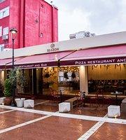 Season Restaurant & Pizza