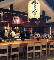 E Fang Gong (Flagship Store)