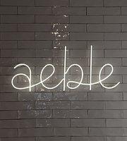 Aeble