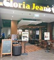 Gloria Jean's QV