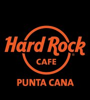 Hard Rock Cafe Punta Cana