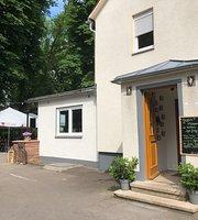 Zum Badgarten Ludwigsburg - Wirtshaus und Biergarten