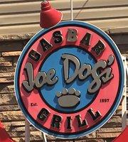 Joe Dog's Gasbar Grill