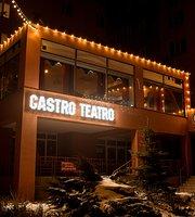Gastro Teatro La Paella