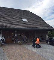 Bauerncafe Monichshof