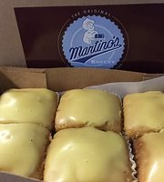 Martino's Bakery