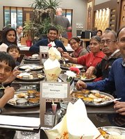 Shayona Restaurant