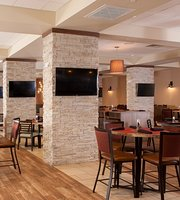 TEN Bar & Grille
