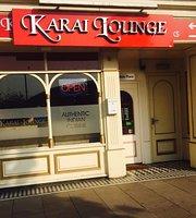 Karai Lounge
