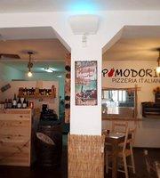 Pizzeria Italiana Pomodorino