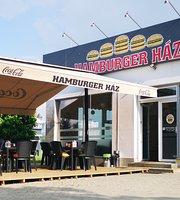 Hamburger Haz