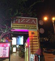 7 Wonders Pizza