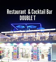 Double T Restaurant & Cocktailbar