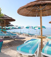 Boukarou Beach