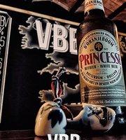 Volendam Beer Bar