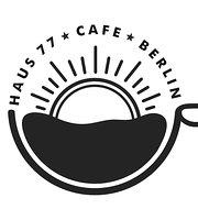 HAUS 77 Cafe