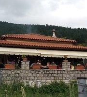 Taverna Litsa