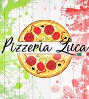 Pizzeria Luca Bodrum