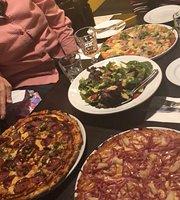 Pizzeria 1760