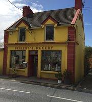 Unglert's Bakery