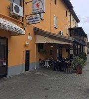 Pizzeria Ristorante Il Leone Rampante