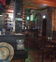Linden Pub