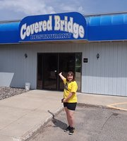 Covered Bridge Resturant and Lounge