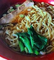 Noodle 10