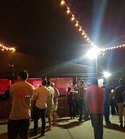 Eagles Nest Rockin Country Bar