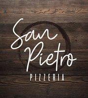 San Pietro Pizzería