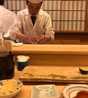 Sakau Sushi Restaurant