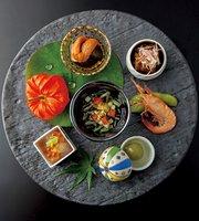 Japanese Cuisine NISHIKI