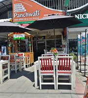 Panchwati Gujarati Indian Restaurant