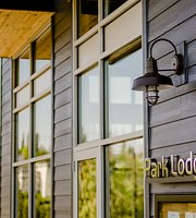 Park Lodge Restaurant