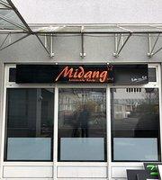 Restaurant Midang