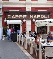 Caffe Napoli