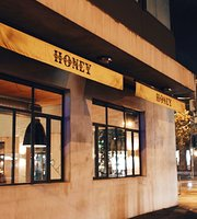Honey Bar and Restaurant